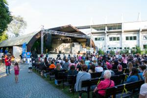 Koncert Roksany Węgiel - DSC_9106