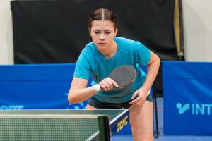 Tenis stołowy 2021 - DSC_3073