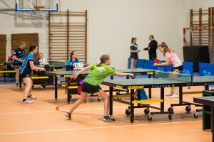 Tenis stołowy 2021 - DSC_3092