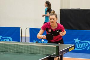 Tenis stołowy 2021 - DSC_3153