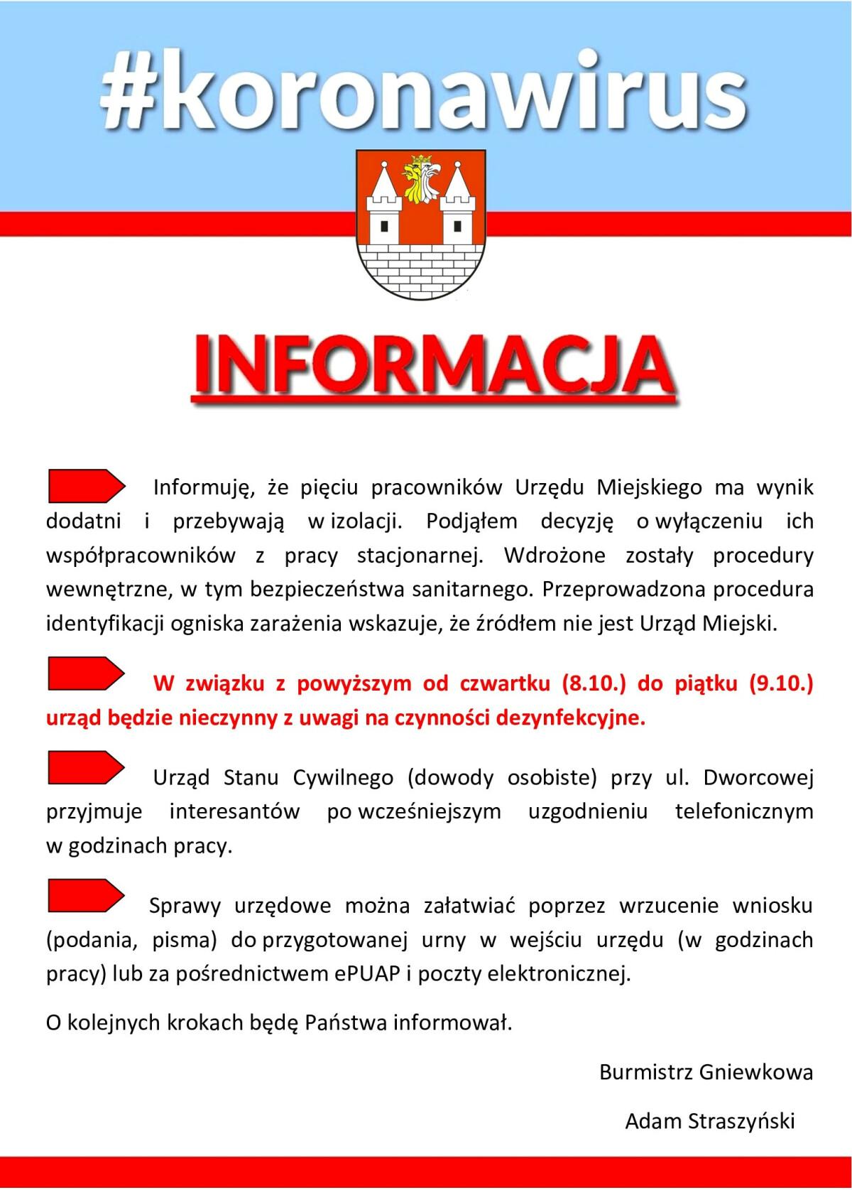 info-dziś