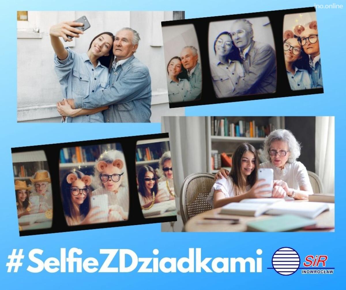selfie1 (3)