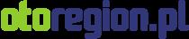 OtoRegion - logo