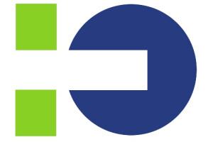 |Podejmę współpracę z firmą w zakresie Obsługi Bazy Danych Odpadowych
