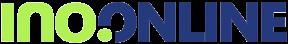 Ino.online - logo