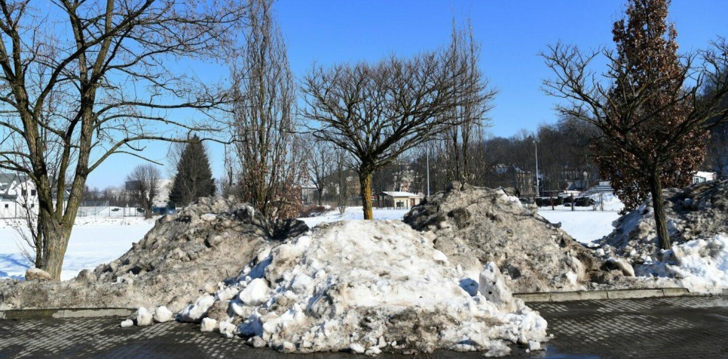 """Kraj - Synoptyk IMGW: bardzo ciepły wtorek w całym kraju, mrozów nie widać """"na horyzoncie"""""""