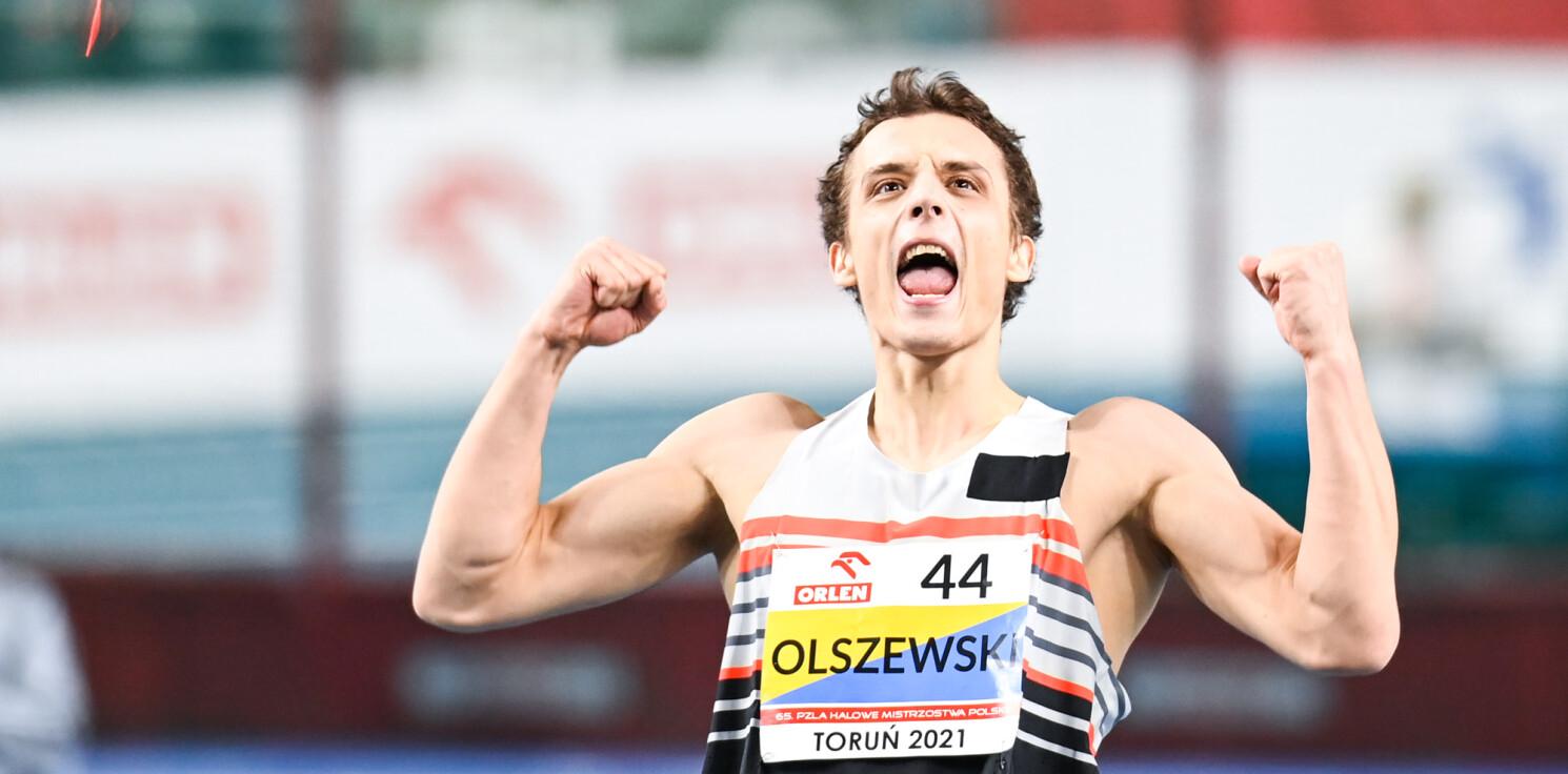Kujawsko-Pomorskie - Medalobranie zawodników z regionu