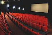 Inowrocławskie kino szykuje się do otwarcia