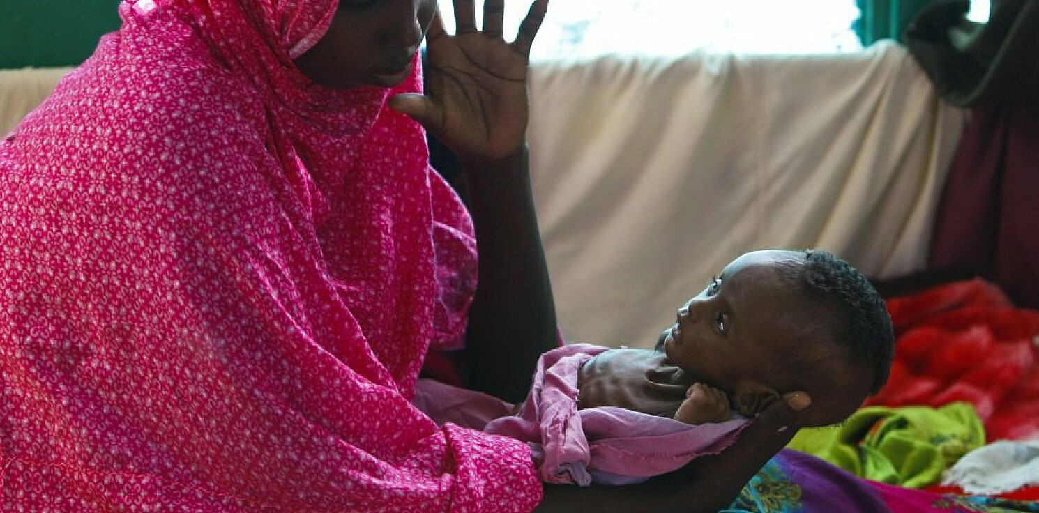 Rozmaitości - UNICEF: Polacy chętnie angażują się w działania dobroczynne