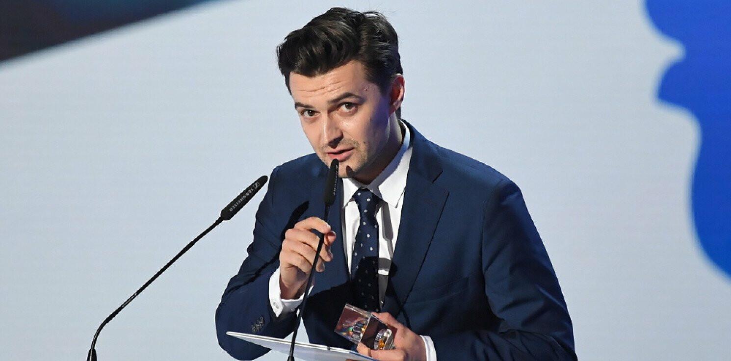 """Rozmaitości - Przyznano nagrody 39. Koszalińskiego Festiwalu Debiutów Filmowych """"Młodzi i Film"""""""