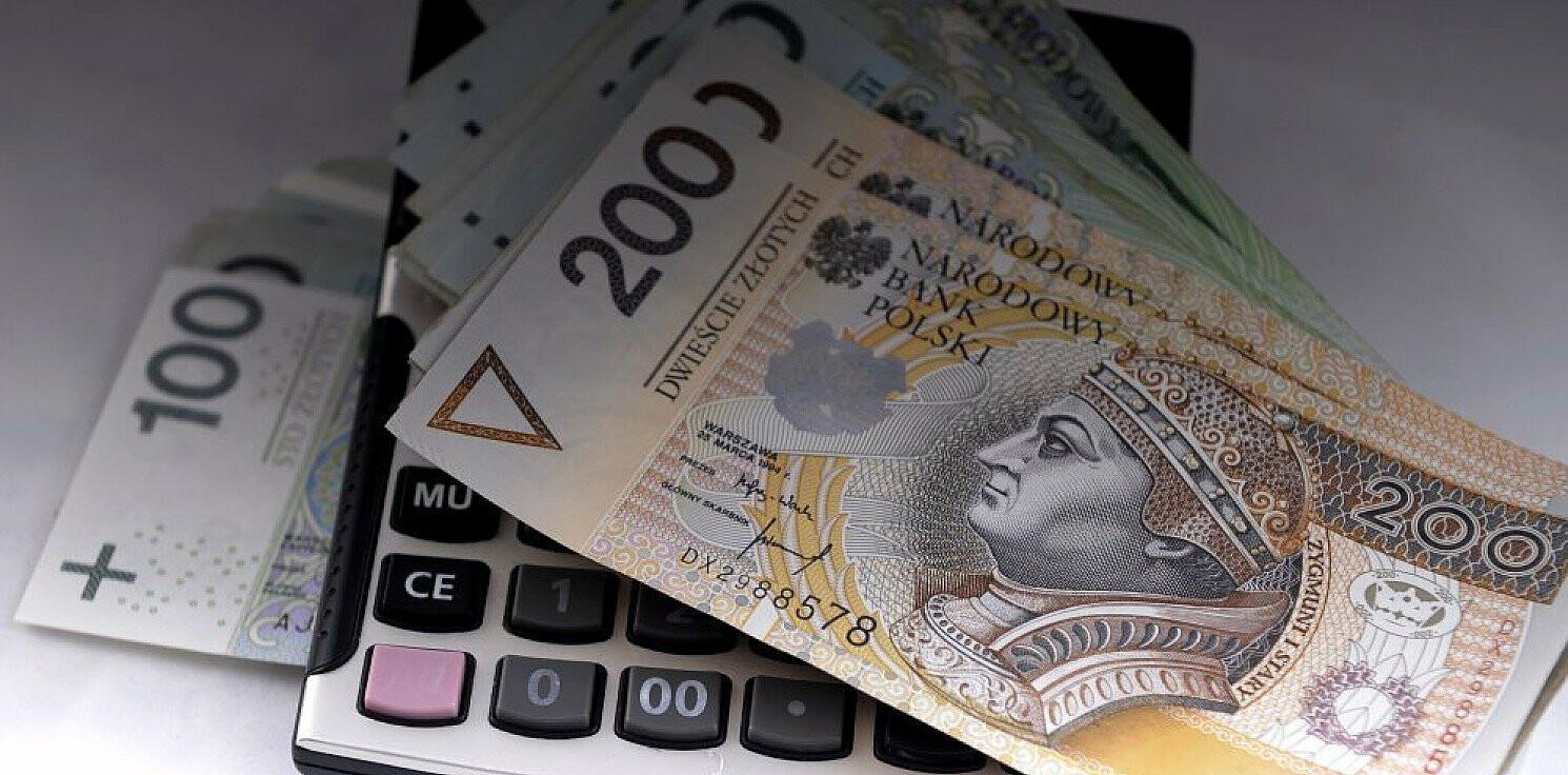 Kraj - MRPiPS: od października wzrasta kryterium dochodowe w funduszu alimentacyjnym