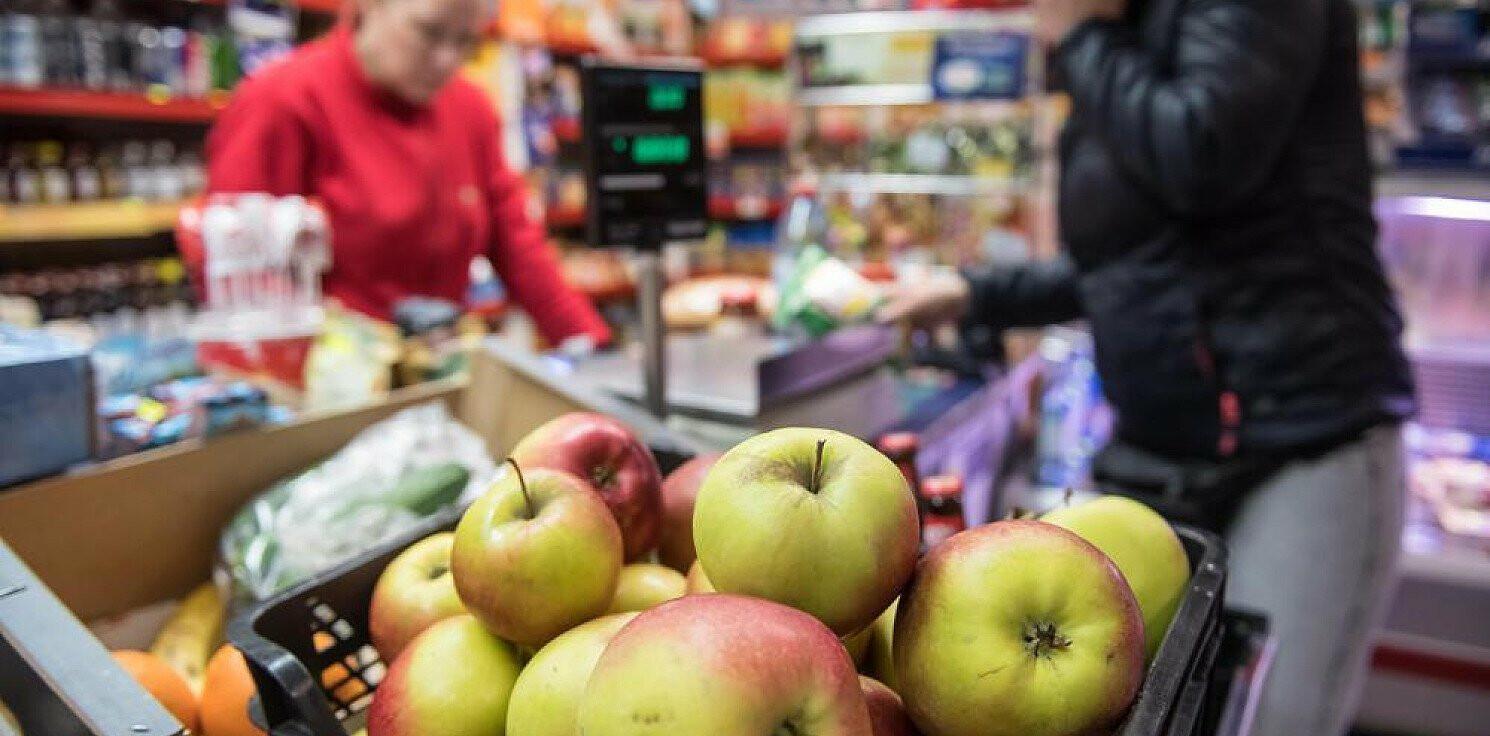 Kraj - Nowoczesna chce czasowego zawieszenia zakazu handlu w niedzielę
